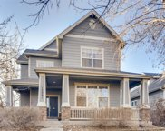 12981 Harmony Parkway, Westminster image