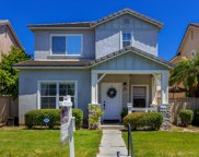 1528 Gold Run Rd, Chula Vista image