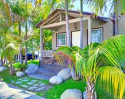 3506 Promontory St, Pacific Beach/Mission Beach image