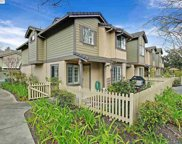 7413 Oxford Cir, Dublin image