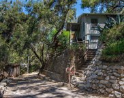 21437     Highvale Trail, Topanga image