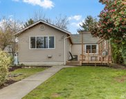 9226 22nd Ave SW, Seattle image