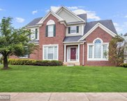 2 SANDERLING COURT, Germantown image