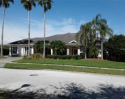 1930 Lago Vista Boulevard, Palm Harbor image