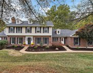37 Kennerly Manor, St Louis image