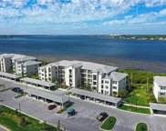 1020 Tidewater Shores Loop Unit 107, Bradenton image