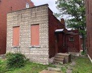 3130 Oregon  Avenue, St Louis image