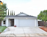 181 Clipper Dr, Pittsburg image