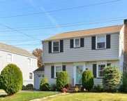 27 Bolten Pl, Bloomfield Twp. image