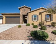 19562 E Walnut Road, Queen Creek image