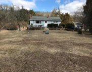 2670 Post RD, South Kingstown image