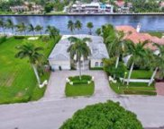 2020 Royal Palm Way, Boca Raton image