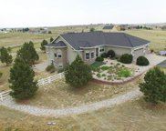 3043 Deer Creek Ranch Loop, Parker image
