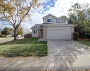 8806 Miners Drive, Highlands Ranch image