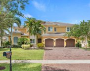 8638 Daystar Ridge Point, Boynton Beach image