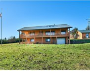 13479 SW Dupee Valley  RD, Sheridan image