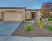 5362 S Barley Way, Gilbert image