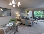 7924 212th St SW Unit 208, Edmonds image