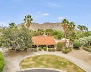 9020 N 48th Place, Paradise Valley image