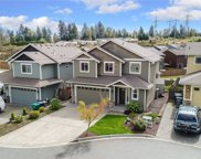 5730 123rd Place SE, Snohomish image