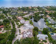 325 Kings Town Dr, Naples image