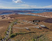 2149 Coyote Creek Rd, Page image