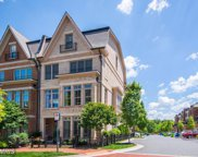 10887 SYMPHONY PARK DRIVE, North Bethesda image