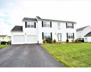 604 Muscovy Court, New Castle image
