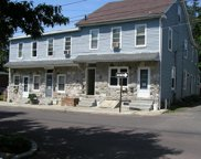 115 N Washington Street, Pottstown image