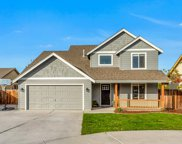 616 Nw Green Forest  Circle, Redmond image