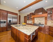 31781 Wrightwood Road, Bonsall image