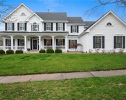 1316 Bentley Place  Drive, Chesterfield image