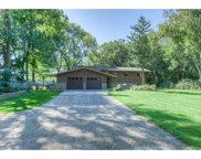 14400 Bowers Drive NW, Ramsey image