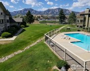 695 Manhattan Dr Unit 211, Boulder image