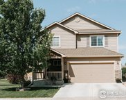 1727 85th Ave, Greeley image