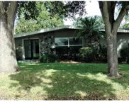 2507 Chanute Trail, Maitland image