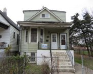 6922 South Loomis Boulevard, Chicago image