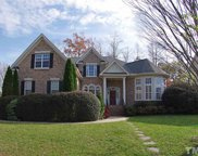 3624 Song Sparrow Drive, Wake Forest image