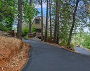 2638  Cascade Trail, Cool image