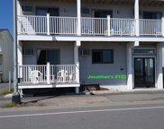 415 Ocean Boulevard Unit #102, Hampton image
