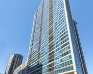 600 N Lake Shore Drive Unit #4608, Chicago image