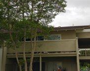 766     CALLE ARAGON     R Unit R, Laguna Woods image