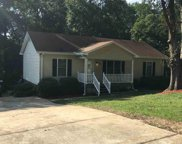 223 Florence Drive, Simpsonville image