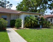 4875 Nw 2nd St Unit #D, Delray Beach image