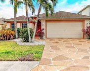 14658 Calusa Palms DR, Fort Myers image