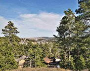 LOT 2 Mountain View Drive, Lead image