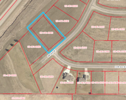 Lot 4 Blk 1 9th Avenue SE, Willmar image