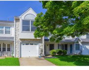 42 Shady Brooke Lane, Logan Township image