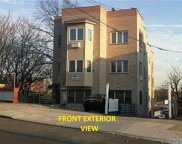 72-34 45th Ave, Woodside image