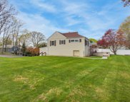 11 Rockland, Greenwich image